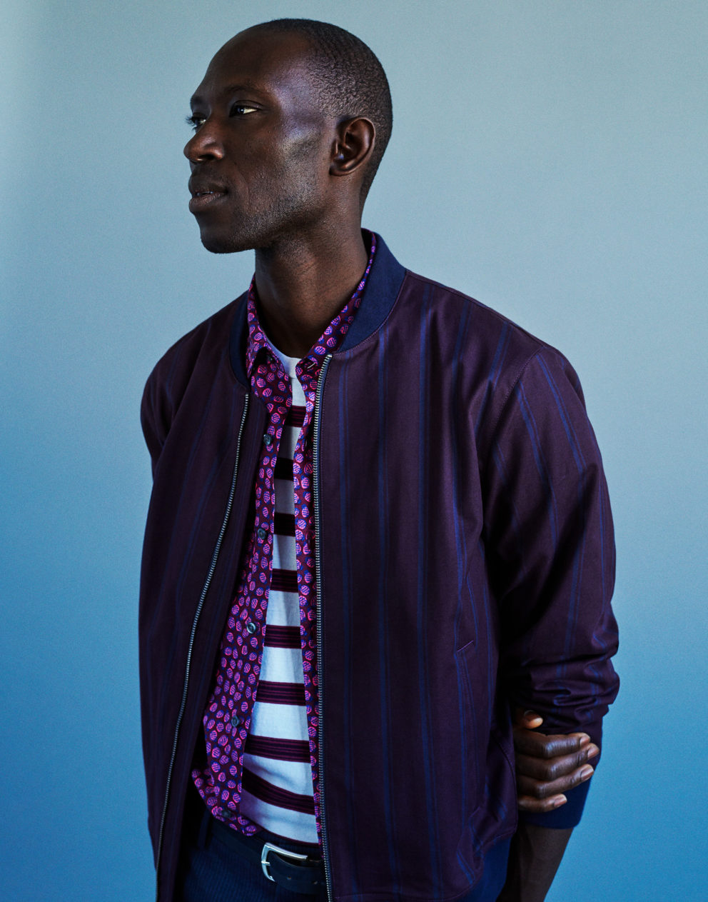 190626 0160 Bonobos Denim And Styleguide Armando Cabral 124 By Christian Hogstedt Web