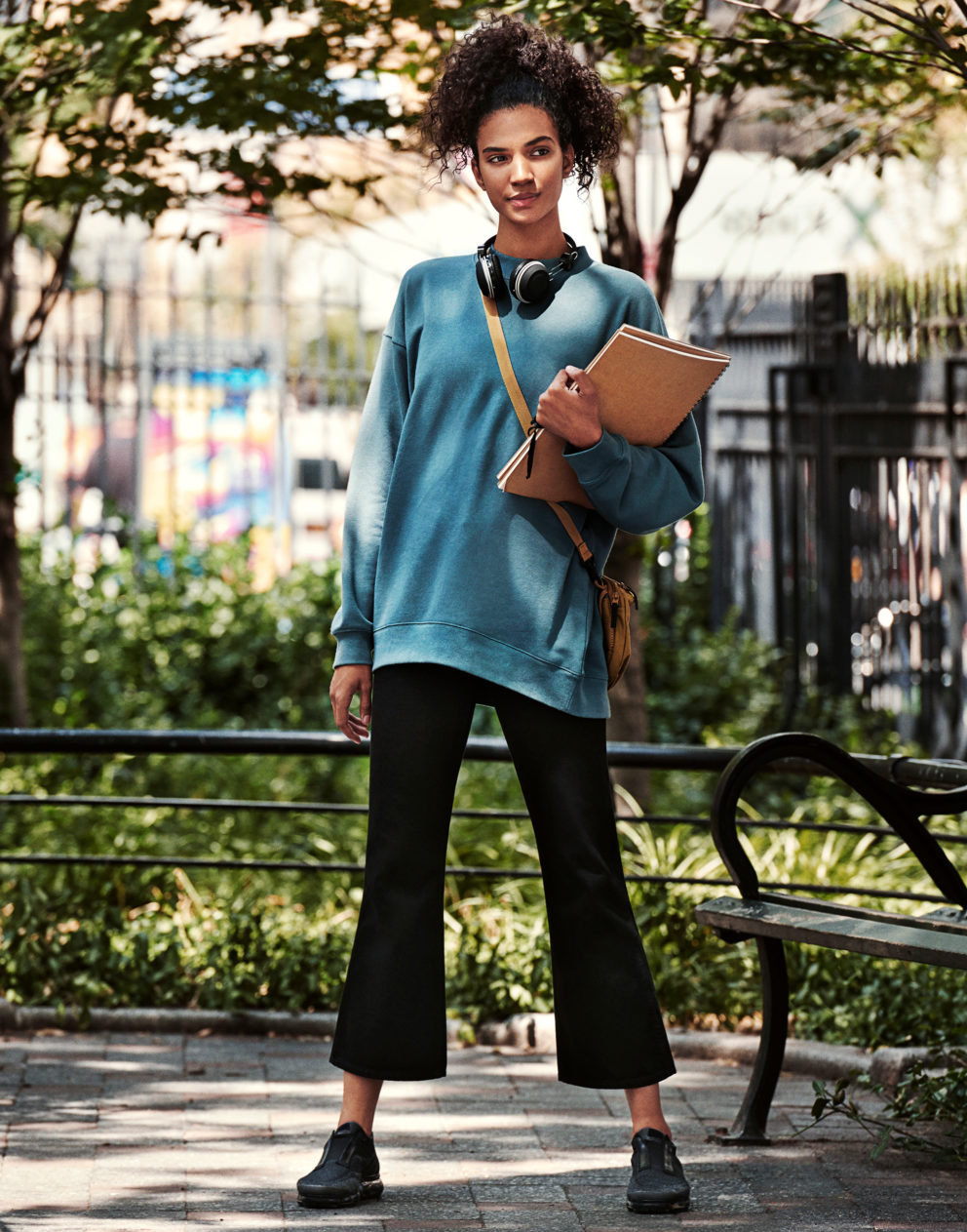 190712 0110 Uniqlo Back To Reality 296 By Christian Hogstedt Web