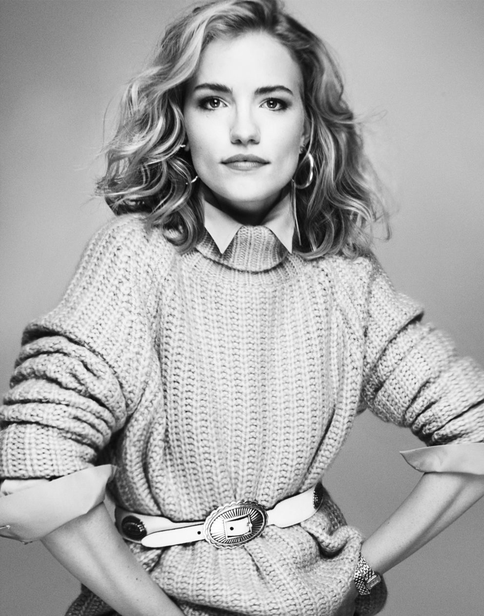 190925 0010 Sbjct Willa Fitzgerald 152 By Christian Hogstedt