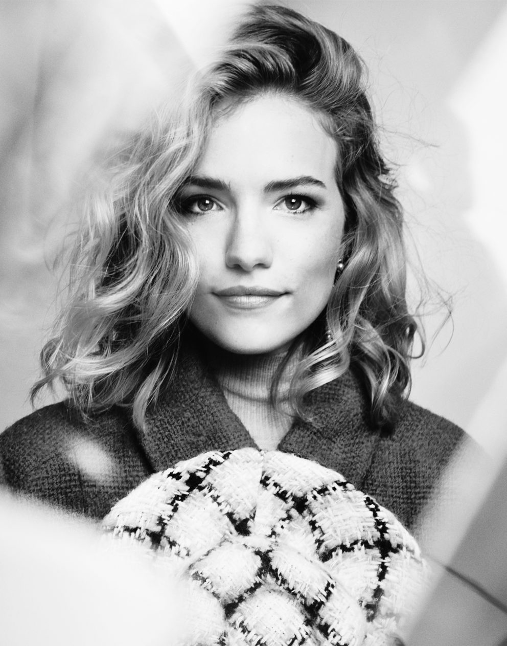 190925 0020 Sbjct Willa Fitzgerald 168 By Christian Hogstedt