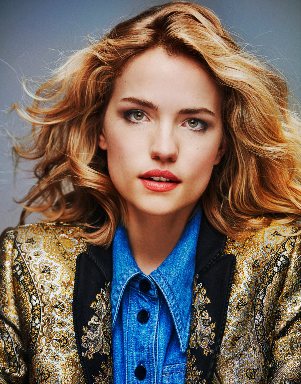 190925 0060 Sbjct Willa Fitzgerald 155 By Christian Hogstedt