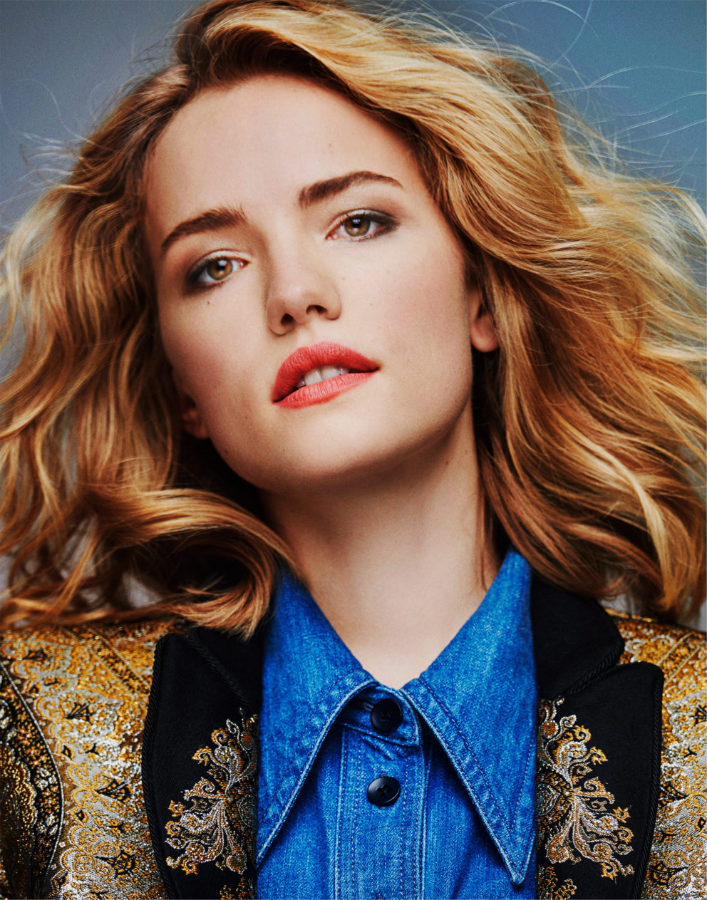 190925 0060 Sbjct Willa Fitzgerald 157 By Christian Hogstedt