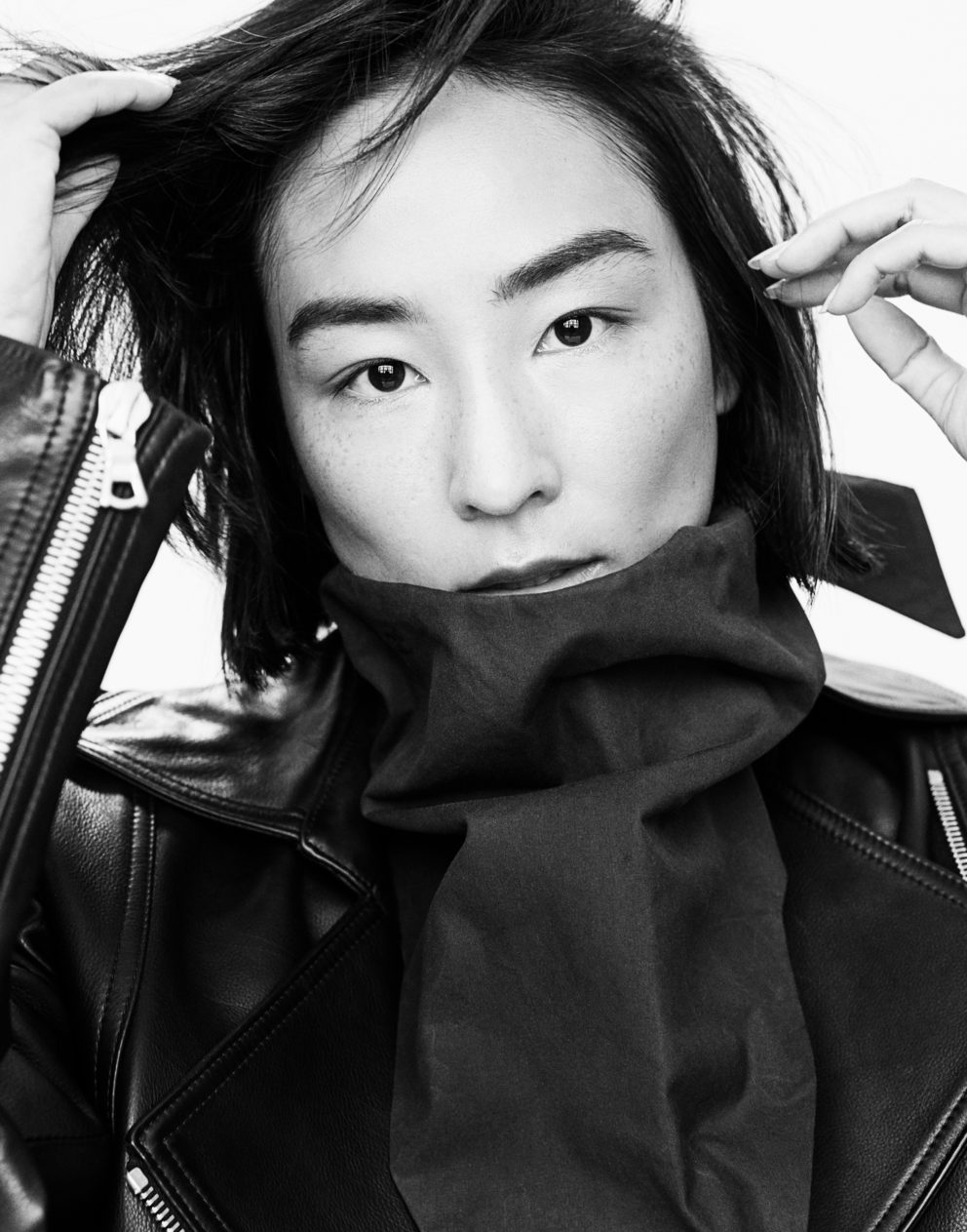 191020 0020 Sbjct Greta Lee 072 By Christian Chogstedt Web