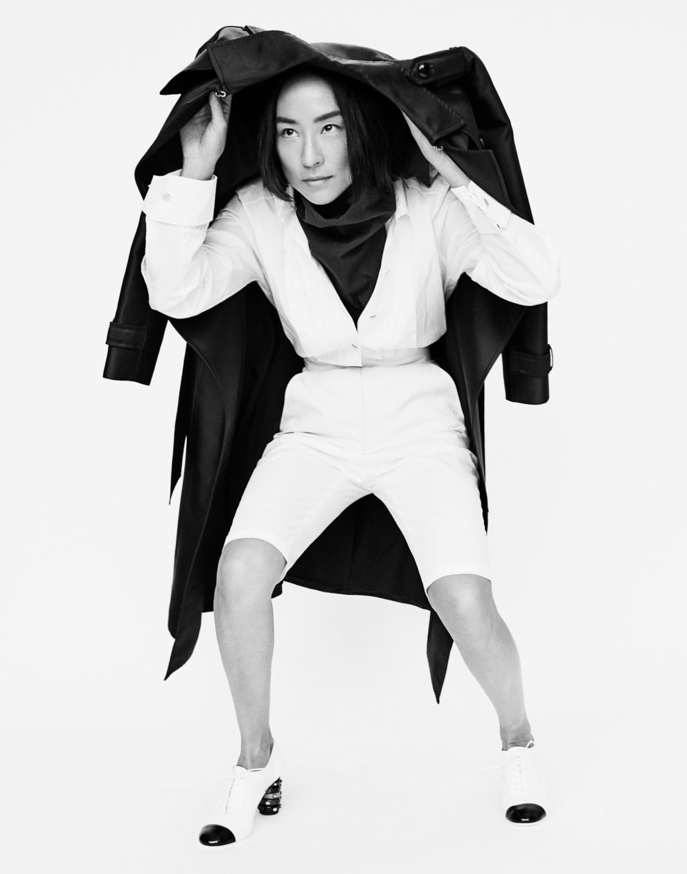 191020 0030 Sbjct Greta Lee 078 By Christian Chogstedt Web