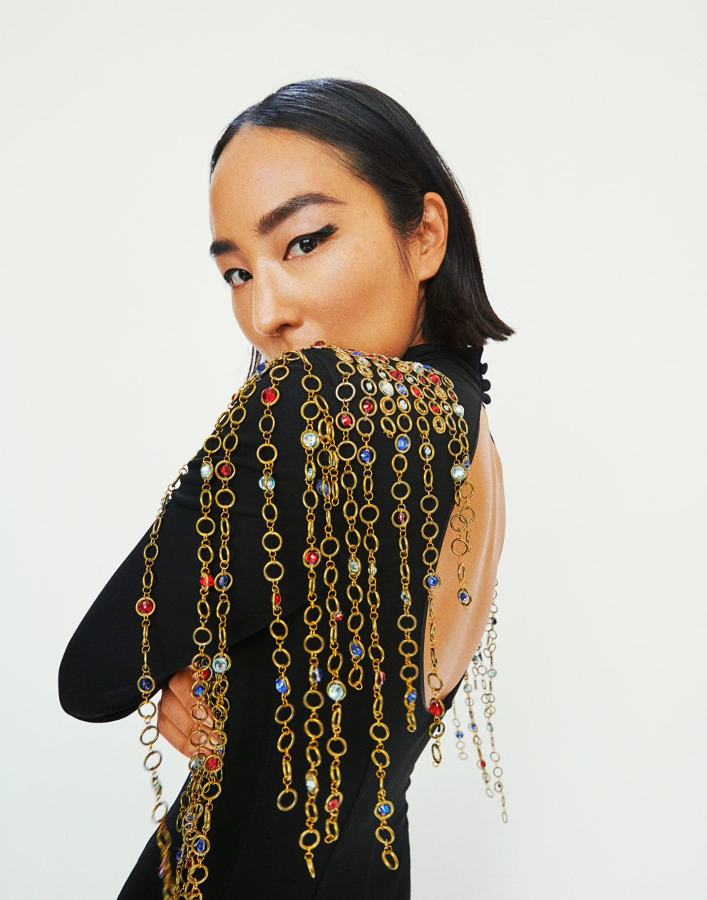 191020 0050 Sbjct Greta Lee 129 By Christian Chogstedt Web