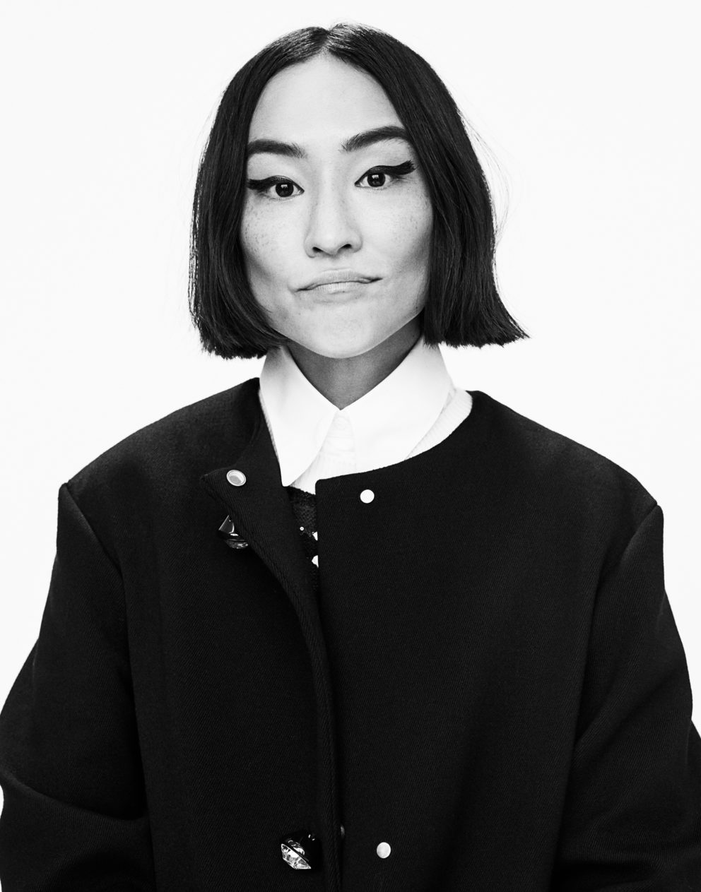191020 0070 Sbjct Greta Lee 084 By Christian Chogstedt Web