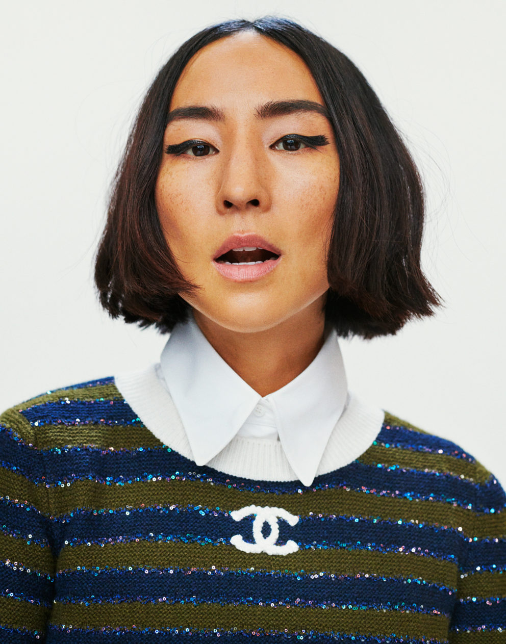 191020 0070 Sbjct Greta Lee 092 By Christian Chogstedt Web