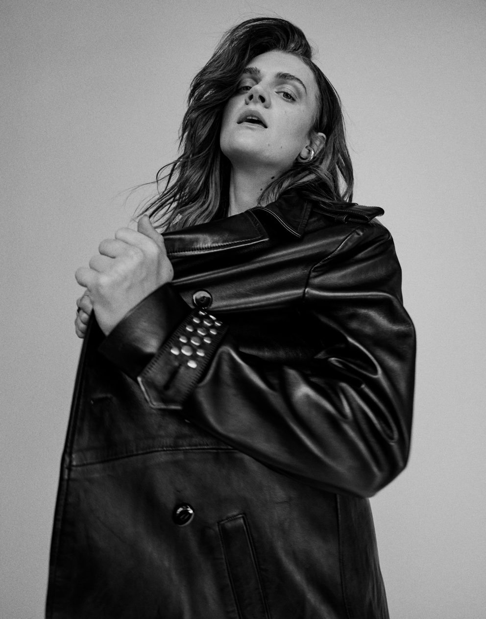 200618 0010 Sbjct Gayle Rankin 102 By Christian Hogstedt