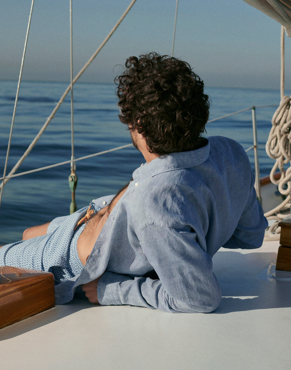 210319 0040 Eton Shirts Sailing La 185