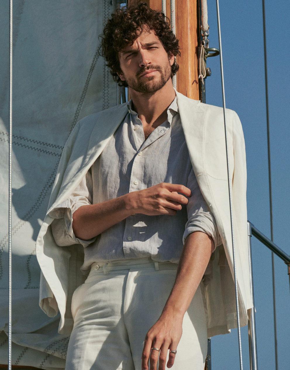 210319 0050 Eton Shirts Sailing La 441