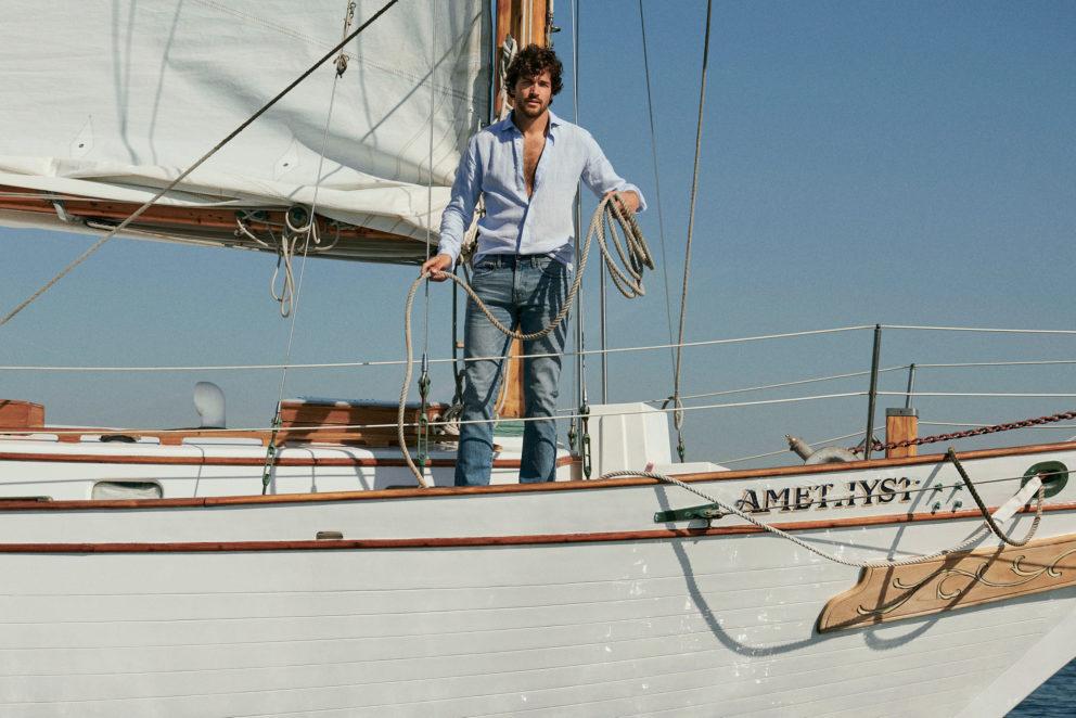 210319 0060 Eton Shirts Sailing La 356