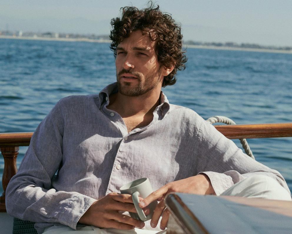 210319 0080 Eton Shirts Sailing La 157