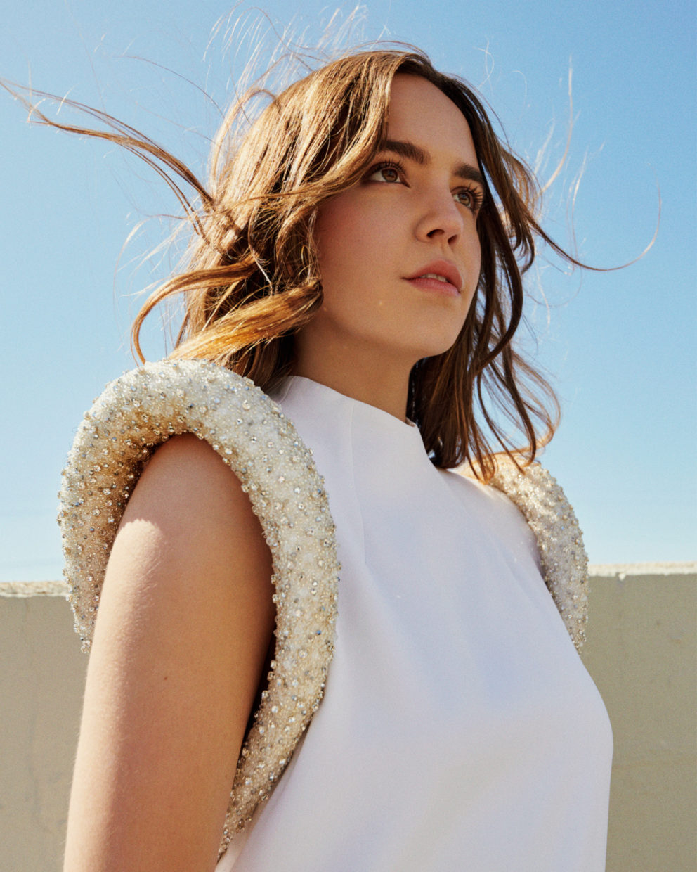 210323 0040 Sbjct Bailee Madison 441 By Christian Hogstedt