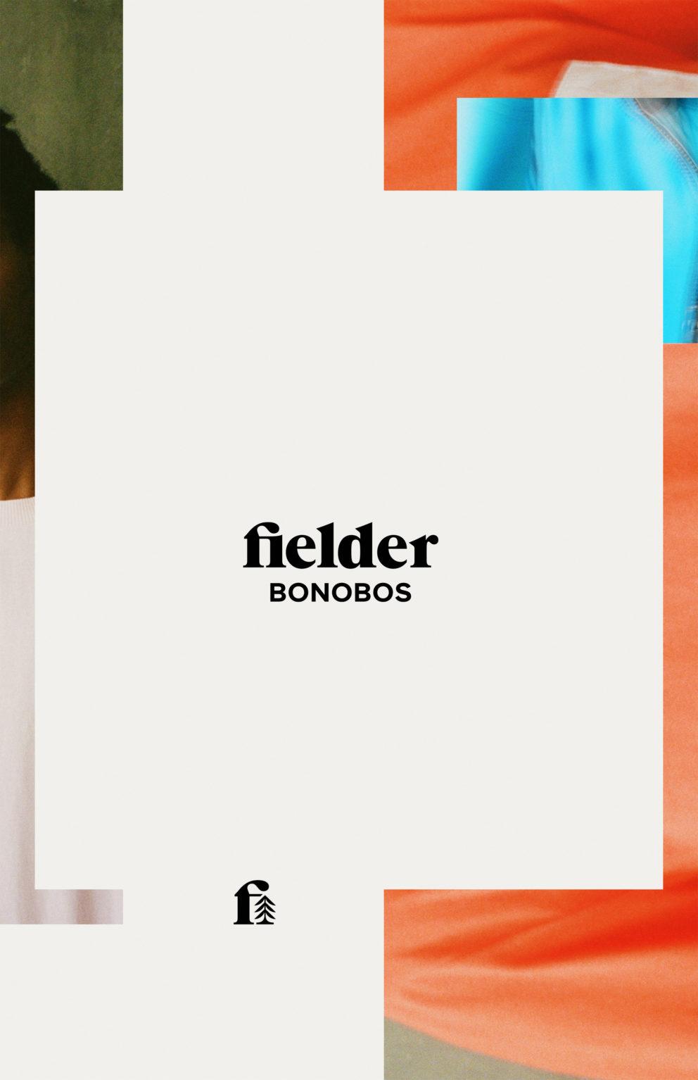 210611 Bnbs Fielder Lb 00 Cover