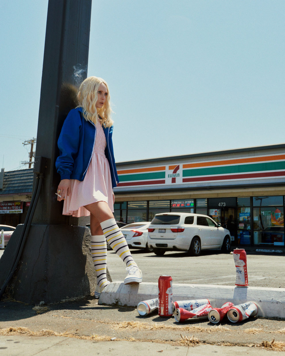 210709 999 Nd850 Wmag Tv Portfolio Juno Temple 093 By Christian Hogstedt
