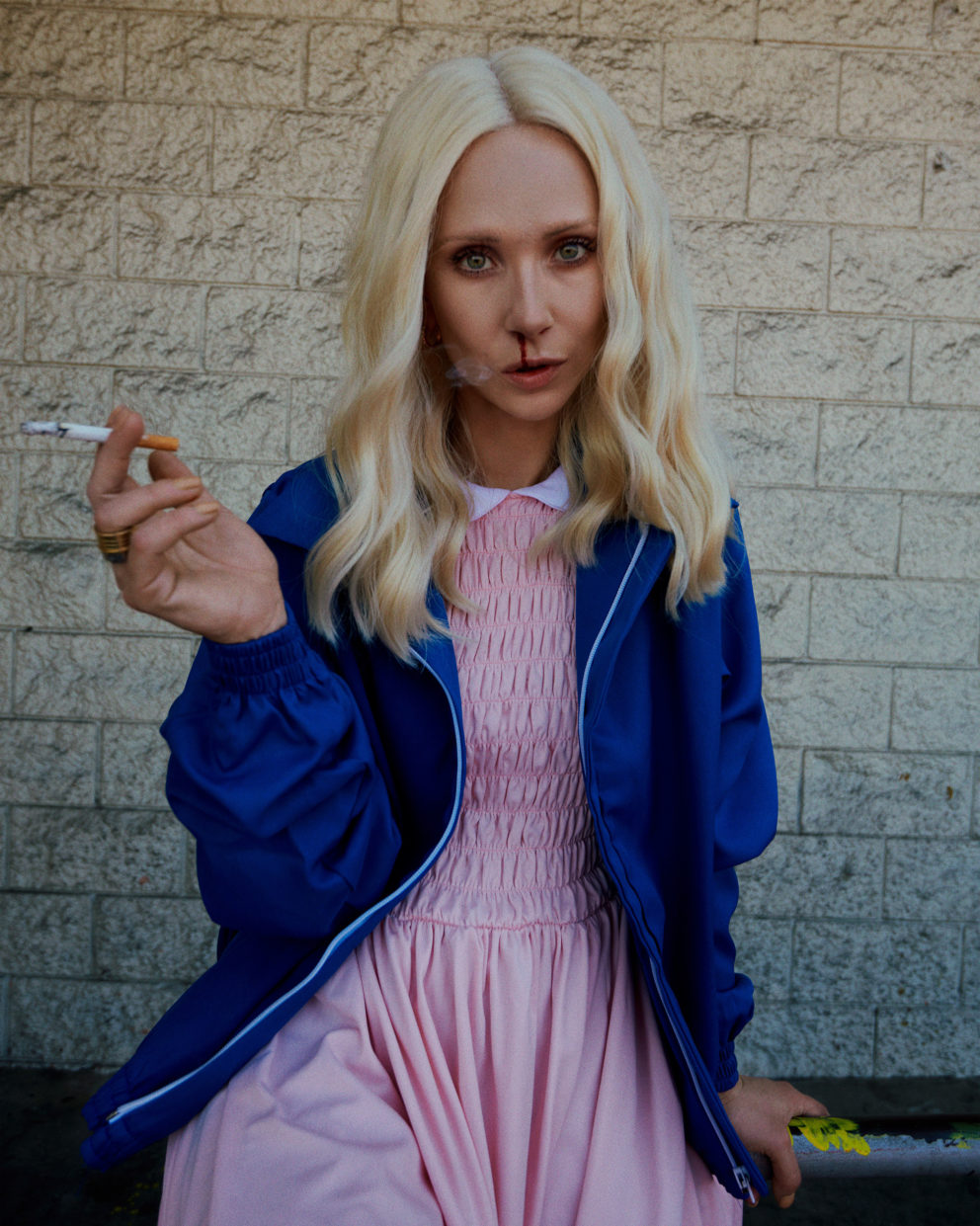 210709 999 Nd850 Wmag Tv Portfolio Juno Temple 196 By Christian Hogstedt