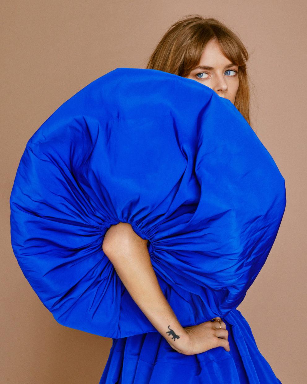 210722 0030 Sbjct Samara Weaving 045 By Christian Hogstedt
